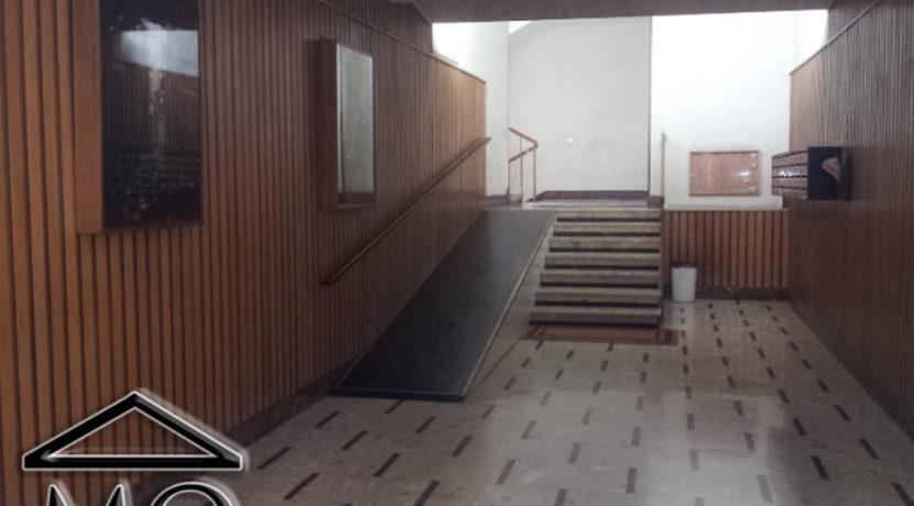 Casa in vendita Isernia - Piazza Giustino D'UVa