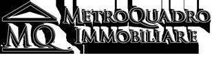 Metroquadro Immobiliare di Davide Ionata