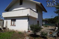 Villa C.da Rava Secca Isernia