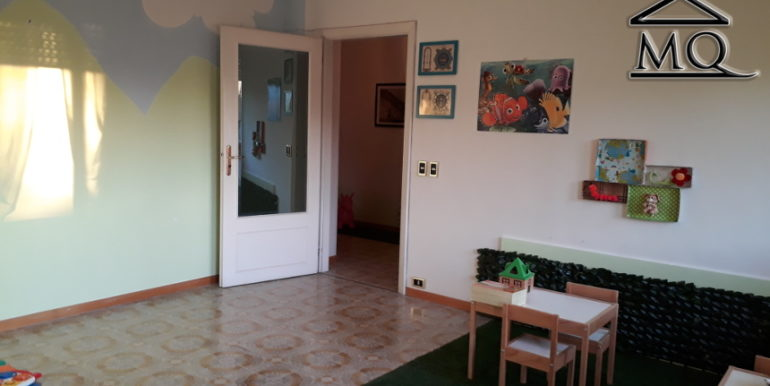 191-06-c.so-risorgimento-isernia-86170