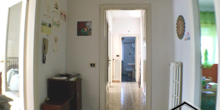 191-13-c.so-risorgimento-isernia-86170